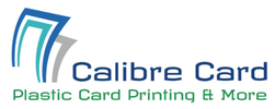 Calibre Card